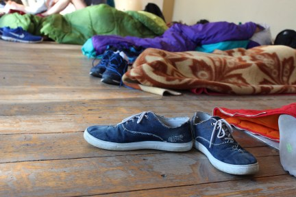 shoes-1838742