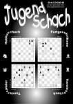 Titelblatt Ausgabe 04/2005 von JugendSchach