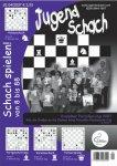 Titelblatt Ausgabe 04/2007 von JugendSchach