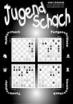 Titelblatt Ausgabe 06/2005 von JugendSchach