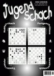 Titelblatt Ausgabe 06/2006 von JugendSchach