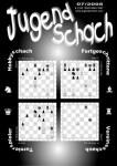 Titelblatt Ausgabe 07/2005 von JugendSchach