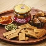 Ginger-Jaggery-Wholewheat-munchies--Online-Jugmug-Thela