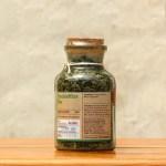 Organic-Green-Tea-Mint-Peppermint-Double-Mint-Tea