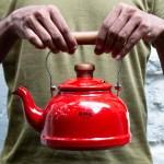 Japanese-Enamel-Steel-Tea-Kettle-in-India-Jugmug-Thela
