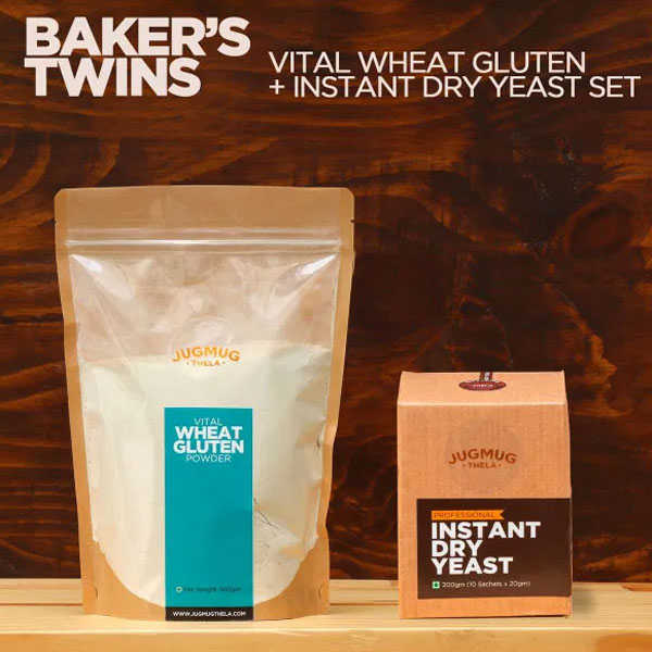 bakers-Twins-Vital-Wheat-Gluten-Instant-Dry-Yeast-Set