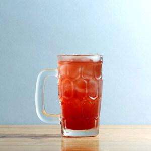 Juice-glass-Buy-Online-Jugmug-Thela