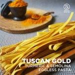 Buy-Turmeric-Pasta-Online-Eggless-Fettuccini-Pasta-Jugmug-Thela