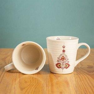 Dalhousie-Royale-Set-Handmade-Mugs-Print-Mugs-2