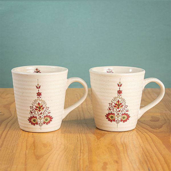 Dalhousie-Royale-Set-of-2-Handmade-Mugs-Print-Mugs-2