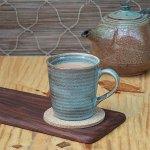 Get-this-beautiful-Dalhousie-Mug-Set-Dalhousie-Atelier-from-Jugmug-Thela