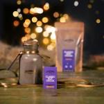 Classic-Hot-Chocolate-Premix-Buy-Online