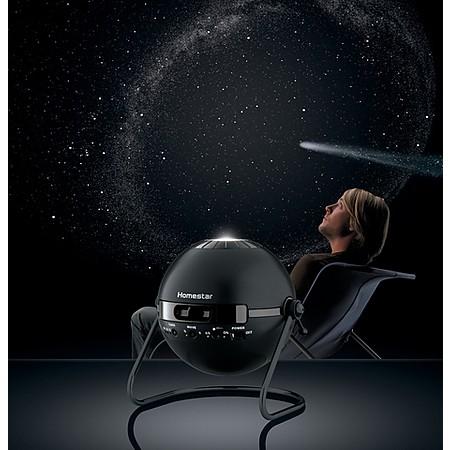 Proyector de Estrellas Star Theatre  Juguetes