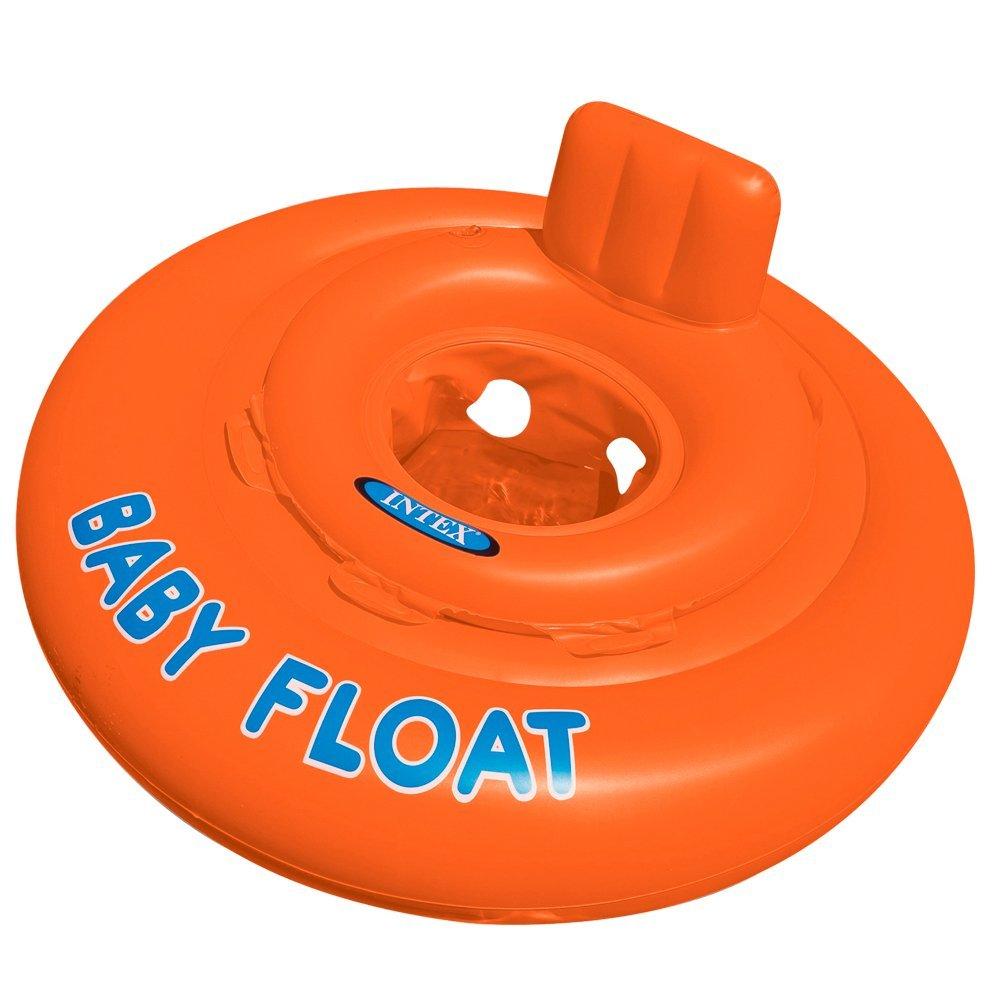flotador hinchable para bebe 76 cm