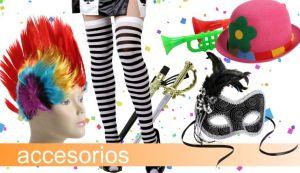 disfraces-accesorios