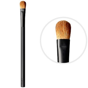Pro Shadow Brush by NARS
