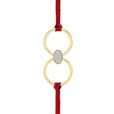 ring rakhi