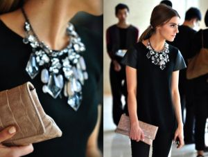 statement-necklace1