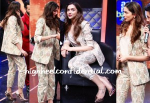 deepika-padukone-tamasha-promotions-i-can-do-that-sets-shehlaa-2