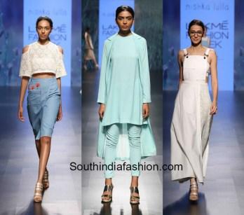 Nishka-Lulla-at-Lakme-Fashion-Week-Summer-Resort-2016