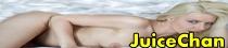 juichan