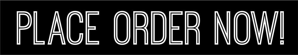 Juiceria Smoothie Bar Order Online