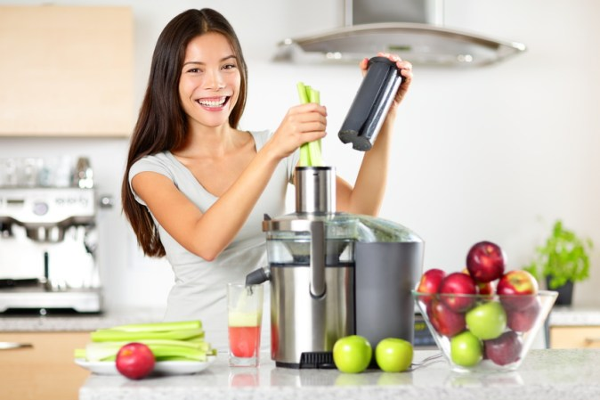best juicers to buy onlines