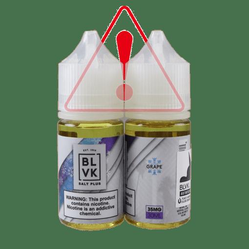 電子果汁-電子煙蒸氣菸油 JuicesTw會員網 Product Page1063