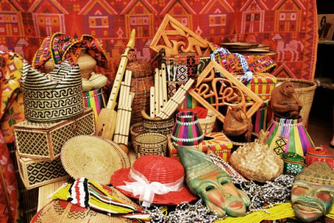 Image result for crafts from malaysia