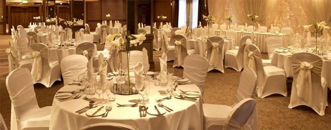 The Top 10 Best Blogs On Northern Ireland Wedding