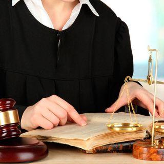 Doctrinas Jurídicas