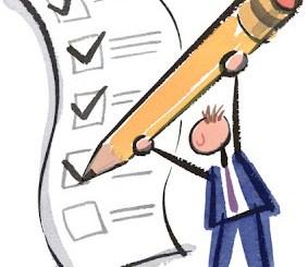 Caracteres que deben ser empleados para el cumplimiento de los derechos