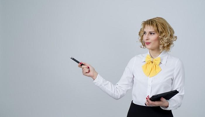 Procedimientos de un juicio laboral