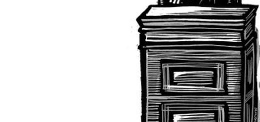 Elementos del juicio El juicio es un proceso legal que consta de diversos elementos según sea el caso o dependiendo del tipo de proceso, pero en general consta de dos elementos principales: Demandantes y demandados. Estos son los que inician el proceso civil o penal según sea corresponda. Elementos principales:  Jueces Son los encargados de evaluar la situación y emitir una solución de acuerdo a lo que se encuentre establecido en la ley y según lo que se haya expuesto en el caso.  Testigos Hacen una declaración de los hechos y el juez decidirá si es pertinente al asunto. Participan en el proceso de solución del problema, estos son presentados por las partes involucradas para rendir un testimonio.  Jurado Se encargan de evaluar los hechos presentados en el juicio. Son civiles que participan en el proceso legal por decreto de ley. Estos no tienen conocimiento de en el ámbito del derecho.  Fiscal Se encargan de la defensa de la justifica pública, son un órgano jurídico independiente, en España dependen del Ministerio Fiscal de España.  Abogados Son los encargados de defender a las diversas partes, ya sea el demandante o el demandado. Son profesionales preparados y estos intervienen con el fin de defender sus partes.  Peritos Son profesionales especialistas en un área que presentan su opinión ante el juez como especialistas en el tema a tratar, esto puede ser de suma importancia en el juicio. Puesto que pueden afirmar o negar una declaración dependiendo de la opinión que emitan como experto.  Traductores o intérpretes Estos son casos especiales, suelen usarse cuando, por ejemplo, una de las partes no conoce el idioma de algún testigo, o incluso del demandante o demandado. También, cuando alguna de las partes presenta algún tipo de discapacidad auditiva. Todos estos elementos forman parte fundamental del juicio, sin ellos no podría llevarse a cabo el proceso judicial; cada una de las partes que conforma los elementos del juicio sirven para que el proceso se dé, de manera