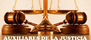 Estrategia de Clasificación de la organización de la justicia
