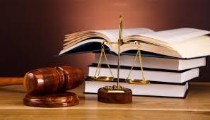 Consecuencias legales que pueden ocasionar cuando se amenaza una persona en España