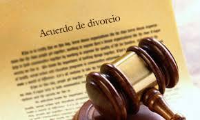 5 ejemplos de jurisdicción civil