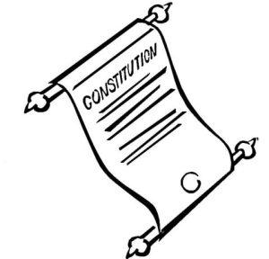 Función de la Constitución