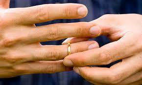 Juicios por demandas de divorcios
