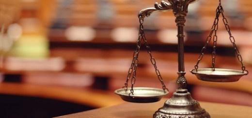 Tribunales de Justicia