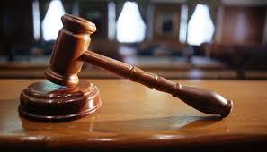 5 ejemplos de juicios por amenazas