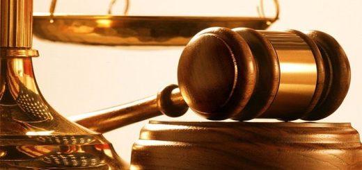 juicio por demanda