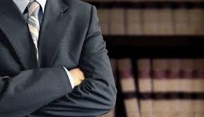 juicios de mayor y menor cuantía