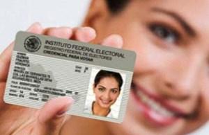 Derecho a la ciudadanía