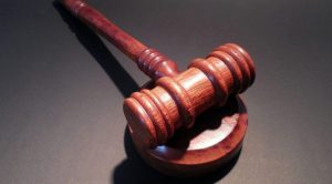 Equivalente jurisdiccional
