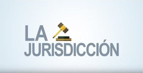 Jurisdicción