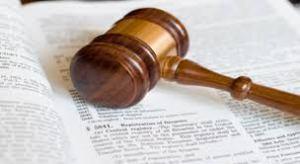 La constitución como instrumento jurídico fundamental