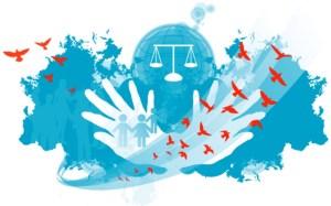 derechos internacional