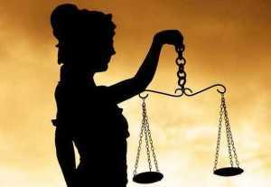 ¿Qué son las leyes?