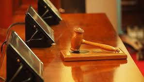 Juicios por falsos despidos